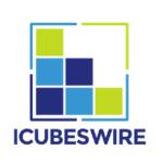 Icube Wires