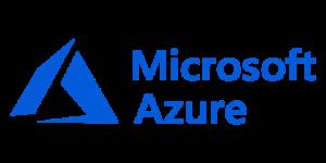 microsoft-azurelogo